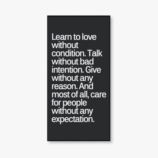 Photo Quotes 00828 - Love-Inspirational-Motivational