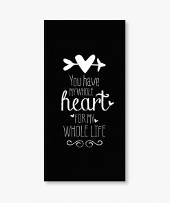 Photo Quotes 00832 - Love-Inspirational