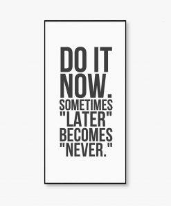 Photo Quotes 00834 - Motivational-Life