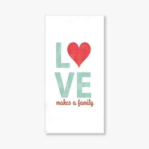 Photo Quotes 00838 - Love