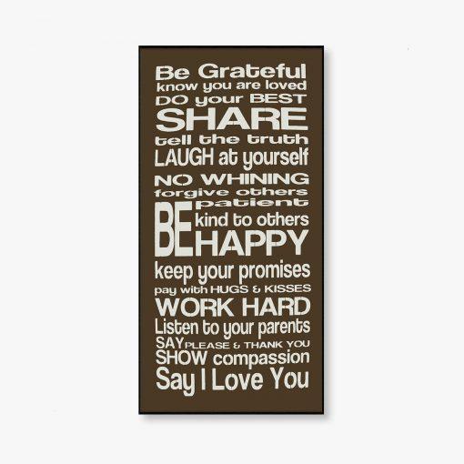 Photo Quotes 00844 - Inspirational
