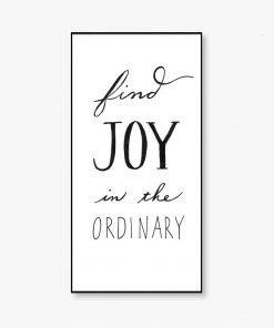 Photo Quotes 00884 - Motivational-Life-Inspirational
