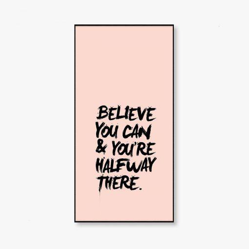 Photo Quotes 01011 - Motivational