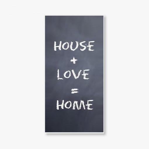 Photo Quotes 01021 - Family-Love