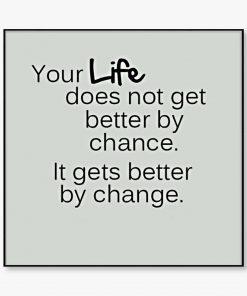 Photo Quotes 01076 - Motivational-Life-Success-Wisdom