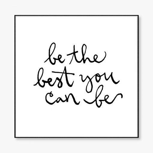 Photo Quotes 01077 - Motivational_Success-Wisdom