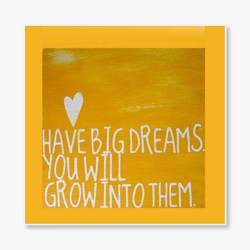 Photo Quotes 01079 - Inspirational-Motivational-Life-Success-Wisdom