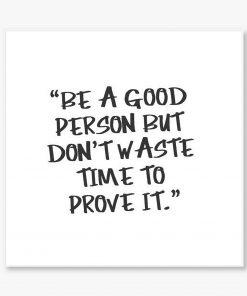 Photo Quotes 01081 - Inspirational-Life-Success-Wisdom