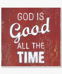 Photo Quotes 01084 - Motivational-Life-WIsdom-God