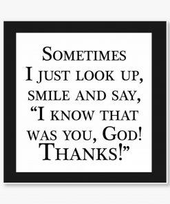 Photo Quotes 01085 - Inspirational-Life-WIsdom-God