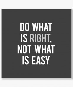 Photo Quotes 01086 - Inspirational-Motivational-Life-Success-Wisdom