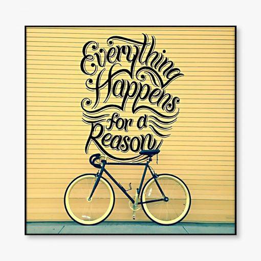 Photo Quotes 01087 - Life-Wisdom
