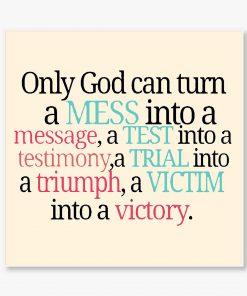 Photo Quotes 01088 - Inspirational-Motivational-Life-Success-Wisdom-God