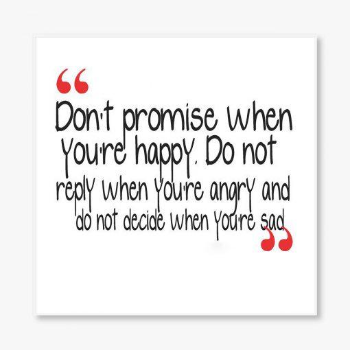 Photo Quotes 01090 - Inspirational-Life-Wisdom hitam