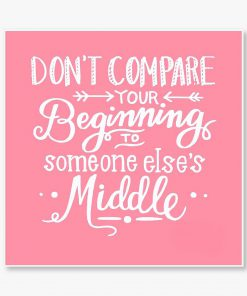 Photo Quotes 01091 - Inspirational-Motivational-Success-Wisdom