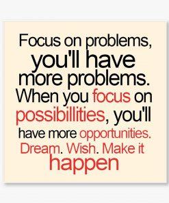 Photo Quotes 01092 - Inspirational-Motivational-Life-Success-Wisdom