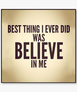 Photo Quotes 01094 - Motivational-Life-Success-Wisdom