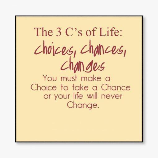 Photo Quotes 01095 - Inspirational-Life-Success-Wisdom