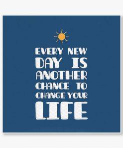 Photo Quotes 01098 - Motivational-Life-Succcess-Wisdom