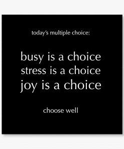 Photo Quotes 01099 - Inspirational-Life-Success-Wisdom