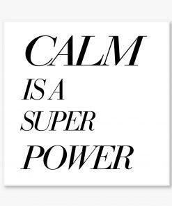 Photo Quotes 01100 - Inspirational-Success-Wisdom