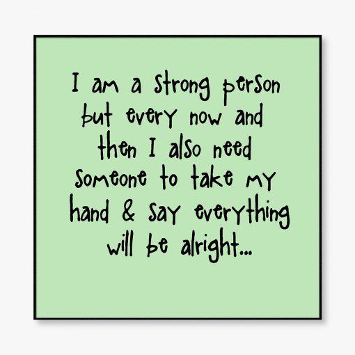 Photo Quotes 01101 - Motivational-Life-Success-Wisdom