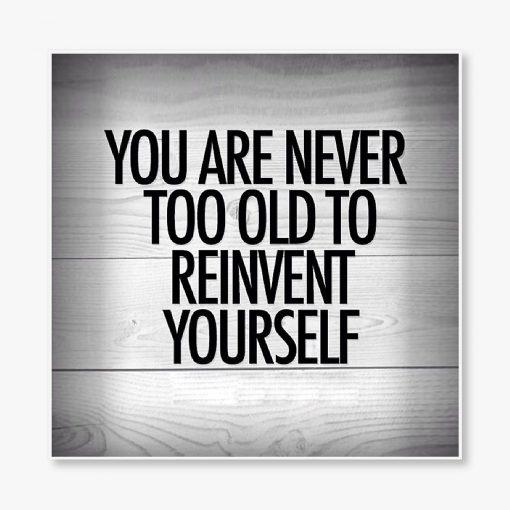 Photo Quotes 01102 - Inspirational-Motivational-Life-Success-Wisdom
