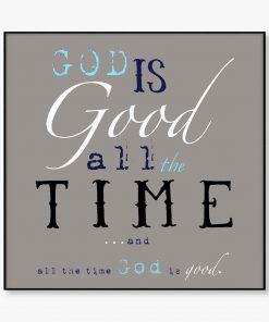 Photo Quotes 01103 - Inspirational-Wisdom-God
