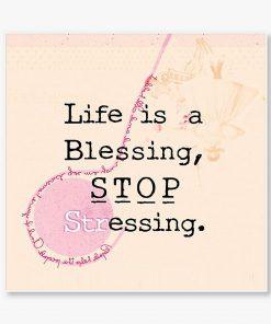 Photo Quotes 01105 - Motivational-Life-Wisdom