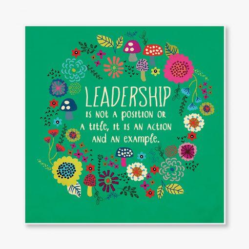 Photo Quotes 01107 - Inspirational-Motivational-Success-Wisdom