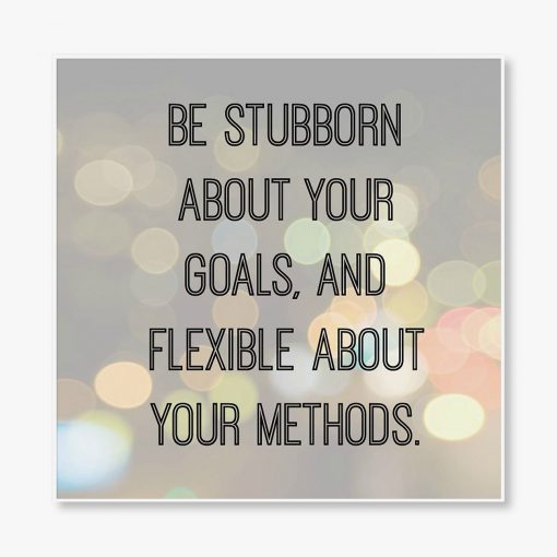 Photo Quotes 01108 - Inspirational-Success-Wisdom