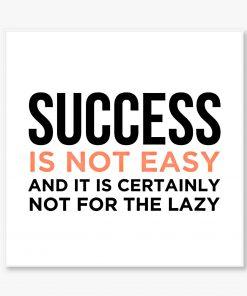 Photo Quotes 01110 - Inspirational-Moptivational-Life-Success-Wisdom