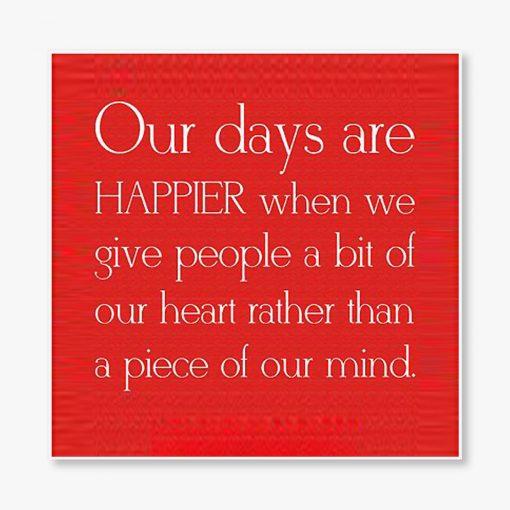 Photo Quotes 01111 - Inspirational-Life-Wisdom