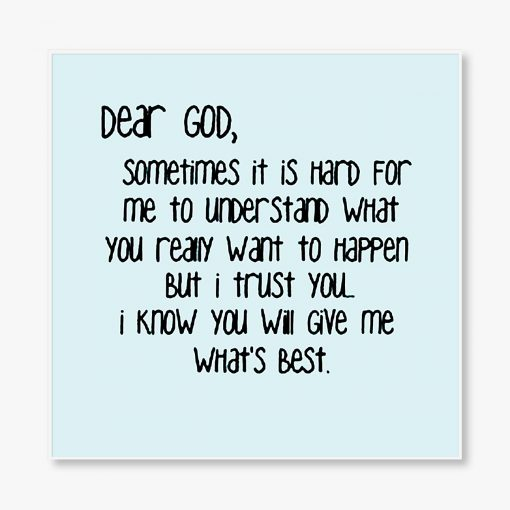 Photo Quotes 01116 - God