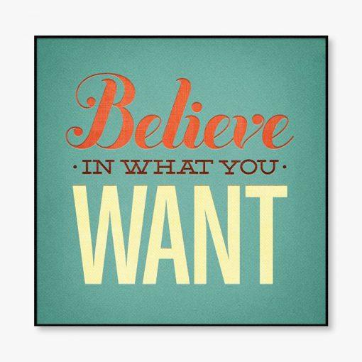 Photo Quotes 01117 - Inspirational-Motivational-Success-Wisdom