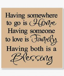 Photo Quotes 01120 - Life-Love-Wisdom-Family