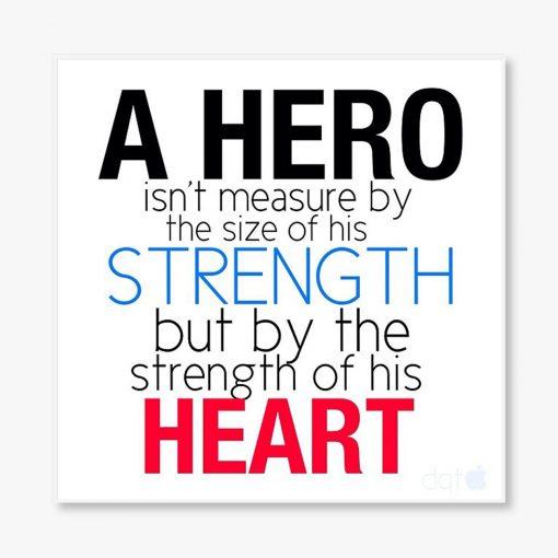 Photo Quotes 01122 - Inspirational-Motivational-Life-Wisdom