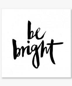 Photo Quotes 01124 - Motivational-Life-Success-Wisdom