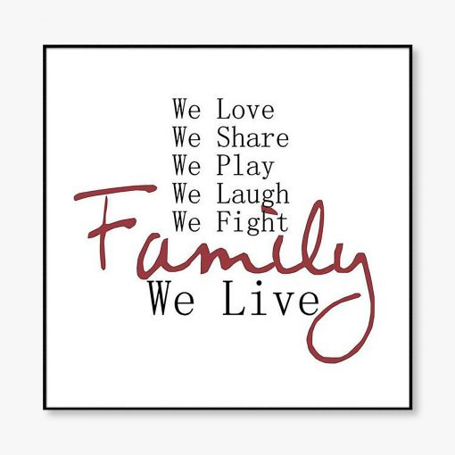 Photo Quotes 01127 - Life-Funny-Love-Family