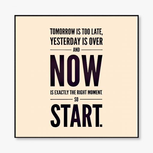 Photo Quotes 01128 - Inspirational-Motivational-Life-Success-Wisdom
