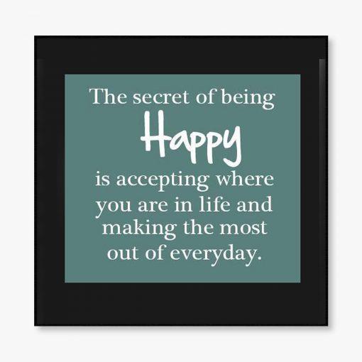 Photo Quotes 01132 - Inspirational-Life-Wisdom