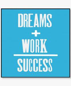 Photo Quotes 01137 - Inspirational-Motivational-Life-Success