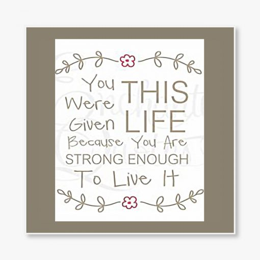 Photo Quotes 01142 - Motivational-Life