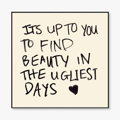 Photo Quotes 01143 - Inspirational-Life-Success