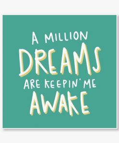Photo Quotes 01144 - Inspirational-Motivational-Success