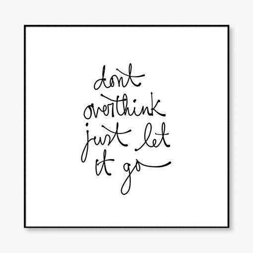 Photo Quotes 01148 - Inspirational-Life-Wisdom