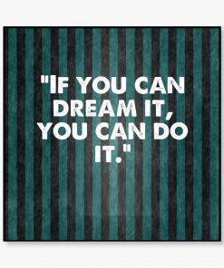 Photo Quotes 01152 - Inspirational-Success