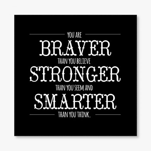 Photo Quotes 01155 - Motivational-Wisdom