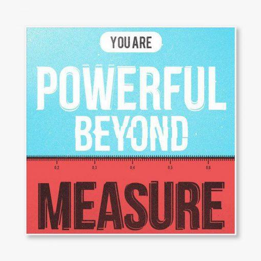 Photo Quotes 01156 - Inspirational-Motivational