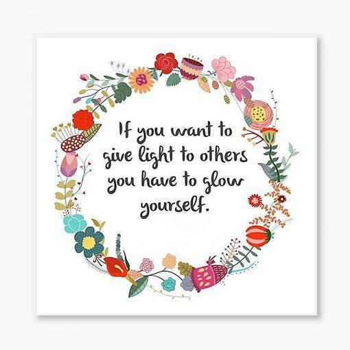 Photo Quotes 01161 - Inspirational-Motivational-Life-Success-Wisdom